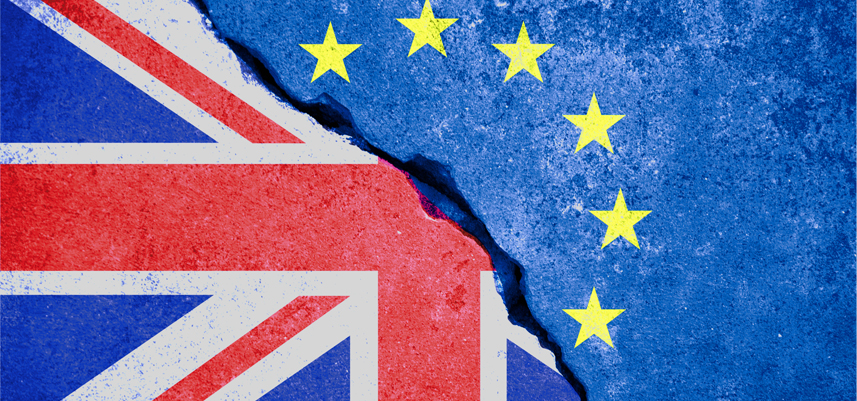 Brexit, Impact on the arts sector