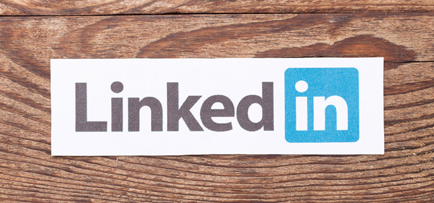 Brand Build: LinkedIn tips