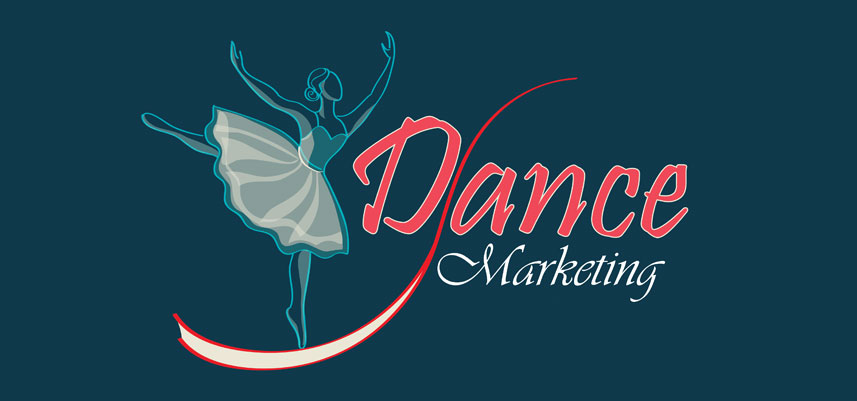Dance school marketing and perfoming arts academy marketing tips