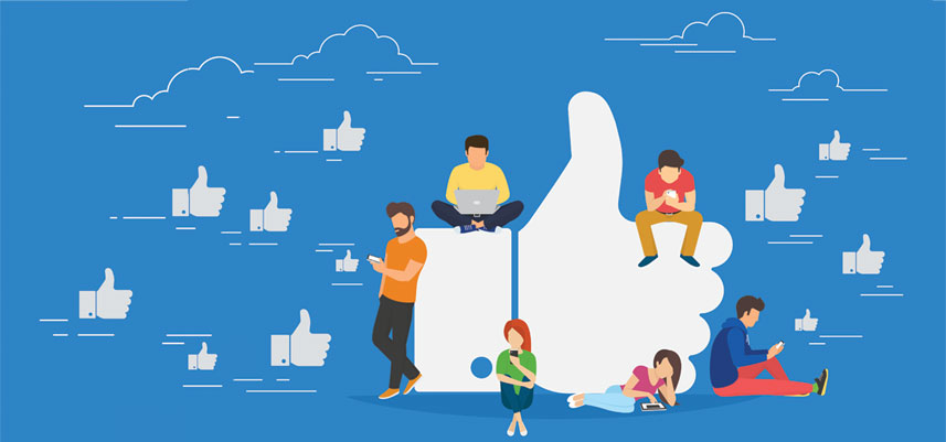 Facebook Marketing: 10 tips to market your business