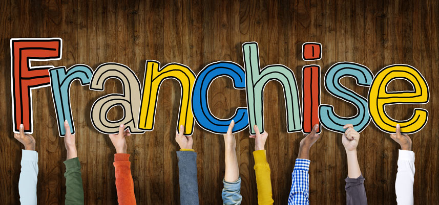 Marketing strategies franchise owners should implement in 2017