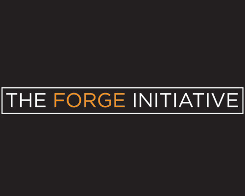 The Forge Initiative