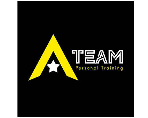 A TEAM - Aaron Smith Personal Training