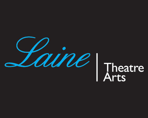 Outdoor Media | Laine Theatre Arts
