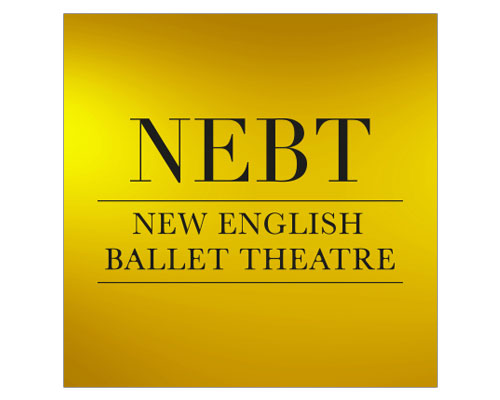New English Ballet Theatre | Multimedia Marketing & Advertising