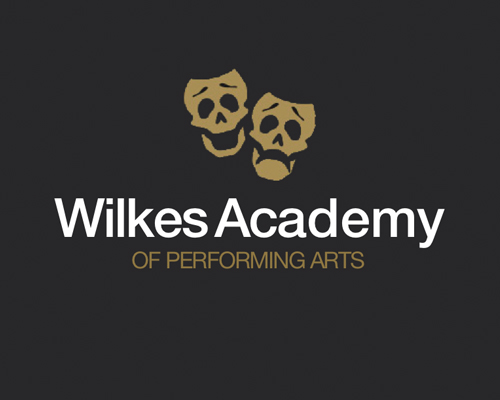 Wilkes Academy | Website Development