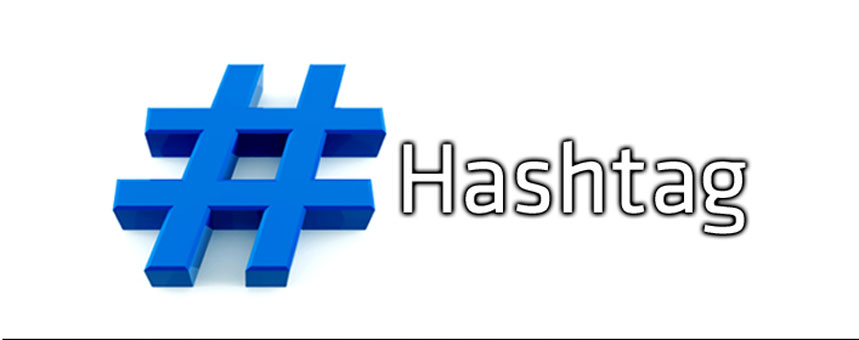 Introducing Facebook hashtags