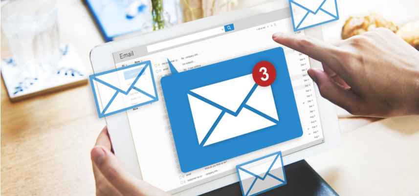improve email marketing open rate