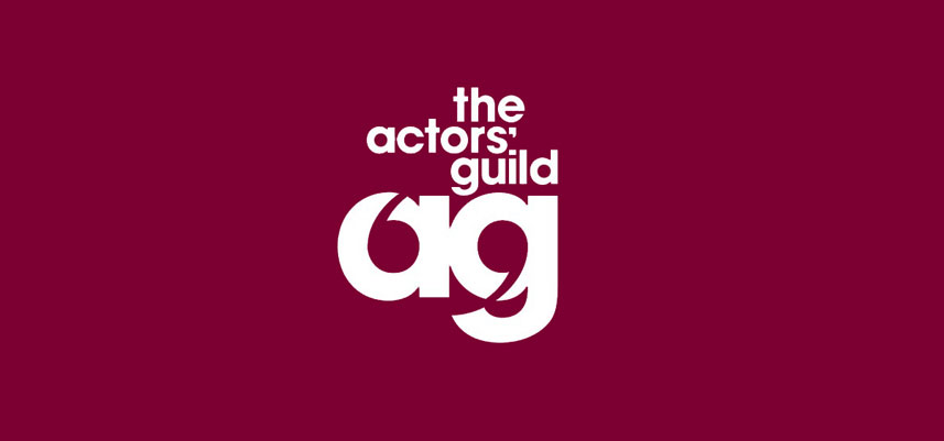 actors guild inner