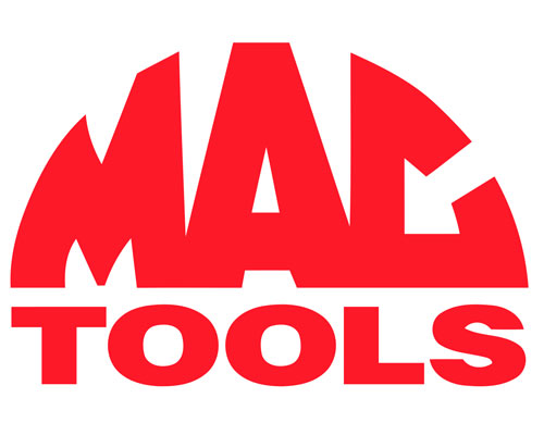 Franchise Marketing | Mac Tools