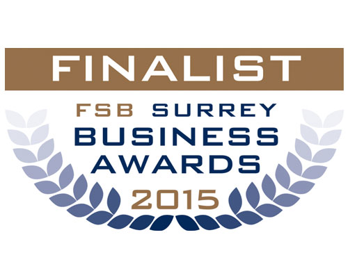FSB Business Award